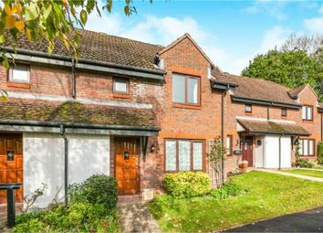 Thumbnail 2 bed terraced house for sale in Cherry Green Close, Redhill, Surrey