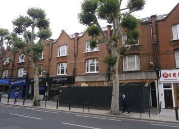 Thumbnail Retail premises for sale in Wandsworth Bridge Road, Fulham