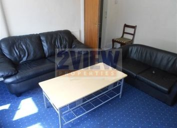 Thumbnail 7 bed property to rent in St Michaels Villas, Leeds, West Yorkshire