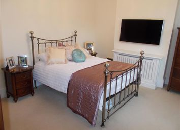Thumbnail 3 bed terraced house for sale in Ruskin Avenue, London