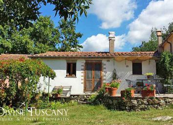Thumbnail 3 bed country house for sale in Murci, Scansano, Grosseto, Tuscany, Italy