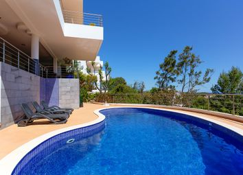 Thumbnail 3 bed villa for sale in M578 Bespoke Modern T3+T1 Villa, Quinta Da Fortaleza, Burgau, Algarve, Portugal