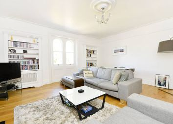 Thumbnail 2 bed flat to rent in West Hill, West Hill, London