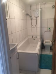 Thumbnail 1 bed flat for sale in Longley Road, Tooting, London