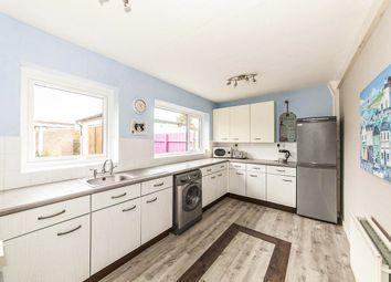 Thumbnail 3 bed terraced house for sale in Croft Road, Eaglescliffe, Stockton-On-Tees