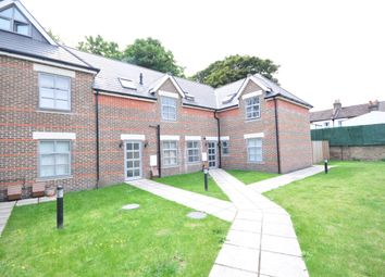 Thumbnail 2 bed flat to rent in Grenaby Road, Croydon