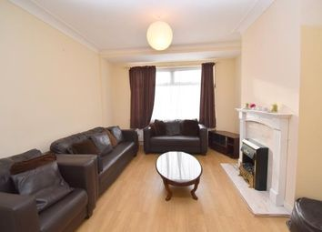Thumbnail 3 bed property to rent in Chatsworth Drive, Enfield