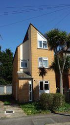 Thumbnail 5 bedroom detached house to rent in Ravenscar Road, Surbiton, Surbiton