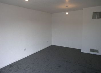 3 bed terraced house to rent in Highfield Lane, Quinton, Birmingham B32
