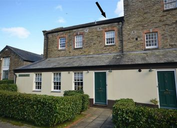 Thumbnail 1 bed terraced house for sale in Chy Hwel, Truro, Cornwall