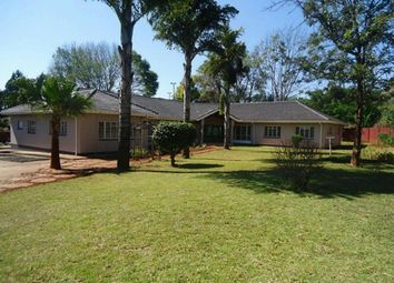 Thumbnail 5 bed detached house for sale in Eastern Rd, Harare, Zimbabwe