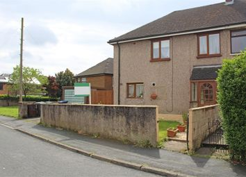 Thumbnail 3 bed semi-detached house for sale in Kelmore Grove, Bradford, West Yorkshire