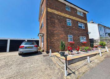 Thumbnail 1 bed flat for sale in Edward Street, Southborough, Tunbridge Wells