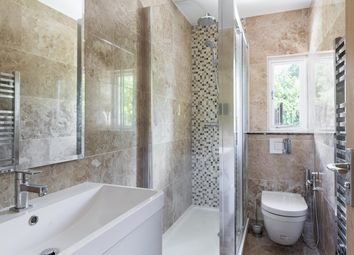 Thumbnail 2 bed duplex for sale in 82 Maida Vale, London