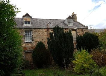 Thumbnail 5 bed property for sale in Trentham Street, Helmsdale