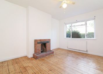 Thumbnail 2 bed maisonette to rent in Surridge Gardens, Crystal Palace/Gipsy Hill