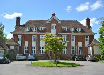 3 bed flat for sale in Arborfield Court, Swallowfield Road, Reading, Berkshire RG2