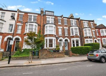Thumbnail 2 bed flat for sale in Constantine Road, Hampstead, London