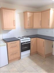 Thumbnail 1 bed flat to rent in Walton Road, Kirkdale, Liverpool