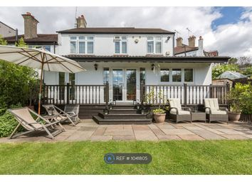 5 bed semi-detached house to rent in Norbury Cross, London SW16