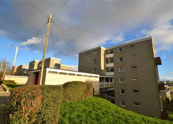 Thumbnail 2 bed maisonette for sale in Talbot Gardens, Plymouth, Devon