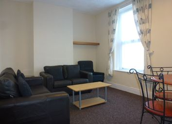 Thumbnail 2 bedroom duplex to rent in Diana Street, Roath
