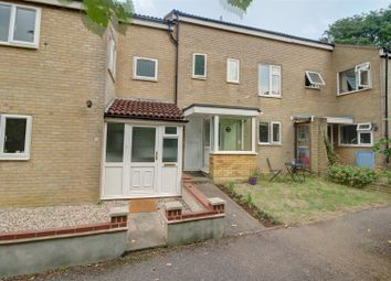 Taylifers, Harlow CM19. 3 bed terraced house