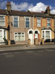 Thumbnail 4 bed terraced house to rent in Holbeach Road, London