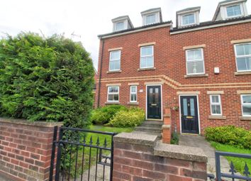 3 bed town house for sale in Nottingham Road, Selston, Nottingham NG16
