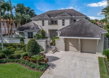 Thumbnail 4 bed property for sale in 3328 Sabal Cove Ln, Longboat Key, Florida, 34228, United States Of America