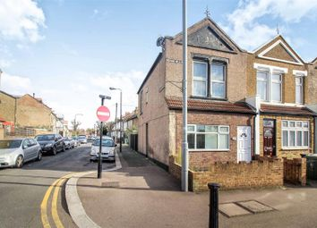 Thumbnail 1 bed flat for sale in Higham Hill Road, Walthamstow, London