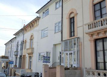 Thumbnail 2 bed flat to rent in Pier Road, Northfleet, Gravesend
