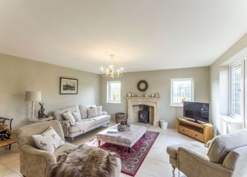 Thumbnail 4 bed semi-detached bungalow for sale in Bawtry Road, Tickhill, Doncaster