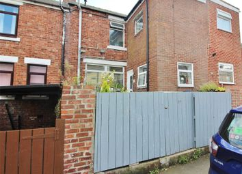 3 bed terraced house for sale in Grasmere Terrace, Columbia, Washington, Tyne & Wear NE38