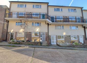 2 bed maisonette for sale in Markwell Close, London SE26