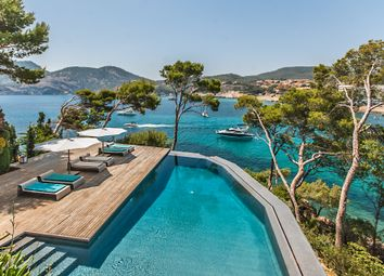 Thumbnail 7 bed villa for sale in Camp De Mar, Mallorca, Balearic Islands