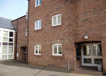 Thumbnail 2 bedroom property to rent in I King Street, Kings Lynn, Norfolk