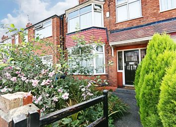 3 bed terraced house for sale in Welwyn Park Avenue, Hull, East Riding Of Yorkshire HU6