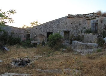 Thumbnail Land for sale in Noto, Siracusa, 96017, Italy