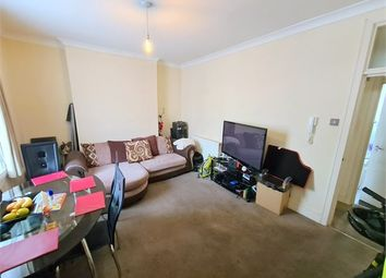 2 bed flat for sale in Lewisham Way, New Cross, London SE14