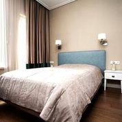 Apartments, Shadwell Street, Birmingham B4