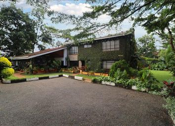 Thumbnail 4 bed property for sale in Gigiri, Nairobi, Kenya