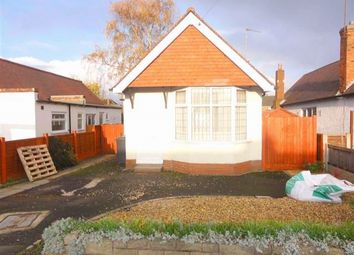 Thumbnail 2 bed bungalow to rent in Birches Road, Codsall, Wolverhampton