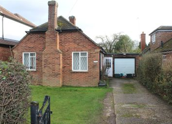 2 bed property for sale in Rushmoor Avenue, Hazlemere, High Wycombe, Buckinghamshire HP15