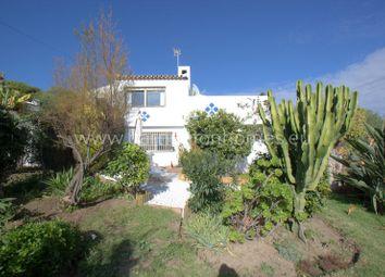 Thumbnail 2 bed villa for sale in Bahia De Casares, Málaga, Andalusia, Spain
