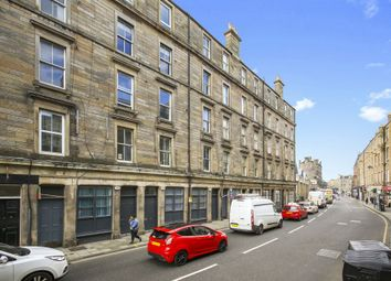 Thumbnail 1 bed flat for sale in 88/9 Duke Street, Leith, Edinburgh