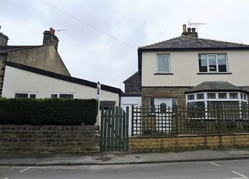 Thumbnail 3 bed link-detached house for sale in King Street, Yeadon, Leeds