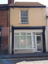 Thumbnail Room to rent in Victoria Road, Darlaston