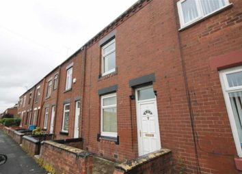 Thumbnail 2 bedroom terraced house to rent in Fields New Road, Chadderton, Oldham