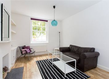 Thumbnail 2 bed flat to rent in Halton House, Halton Road, London